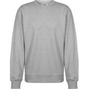 Fjällräven Greenland Herren Sweater grey Gr. M