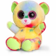 Urs de plus Rainbow Animotsu 25 cm Keel Toys