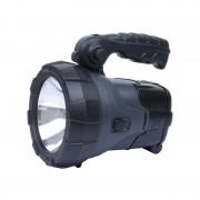 Lanterna cu leduri si incarcare solara KB-2128