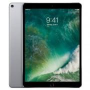 "IPad Pro Tablet 10.5"" 64GB WiFi Space Gray"