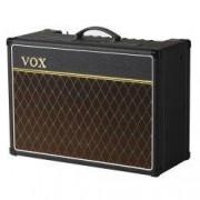 Vox AC15 C1X Amplificador combo