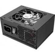 Sursa Tacens SFX Radix ECO 400W