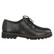 Tamaris Sapatos derbies BadamAntracite- 37