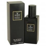Robert Piguet V Intense (Formerly Visa) by Robert Piguet Eau De Parfum Spray 3.4 oz