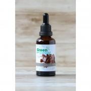 Stevia Vloeibaar Chocolade - 50 ml Greensweet