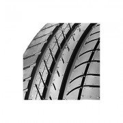 Goodyear Eagle F1 Asymmetric ( 285/40 ZR19 (103Y) N0 )