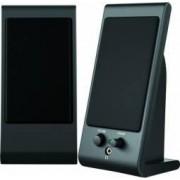Boxe Stereo Acme SS114 2.0 1W Negru