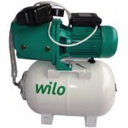 Hidrofor Wilo Initial 1.1 kw