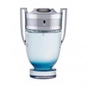 Paco Rabanne Invictus Aqua 2018 eau de toilette 150 ml за мъже