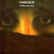 Vangelis - Opera Sauvage (0042282966322) (1 CD)