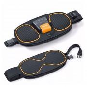 Cinturón Electroestimulador Beurer Abdomen Y Espalda EM39