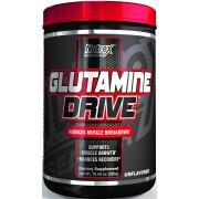 Glutamine Drive 300g