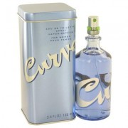 Curve For Women By Liz Claiborne Eau De Toilette Spray 3.4 Oz
