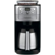 Cuisinart 14JLO5CR9GPX Personal Coffee Maker(Silver)