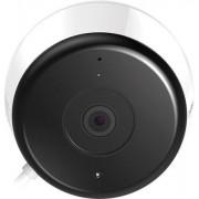 Kamera za video nadzor D-LINK DCS-8600LH/E, 19200x1080, 30 FPS, mrežna, WiFi, vanjska