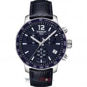 Tissot T-SPORT T095.417.16.047.00 Quickster T095.417.16.047.00