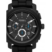 Ceas barbatesc Fossil FS4487 Machine Chrono. 45mm 5ATM