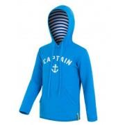 Gyermek Pulóver Sensor Tecnostretch horgony kék 16200138