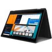 """Lenovo Thinkpad L390 8th gen Notebook Intel Quad i5-8265U 1.60Ghz 8GB 256GB 13.3"""" FULL HD UHD 620 BT Win 10 Pro"""