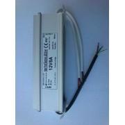 LED tápegység 5A kültéri