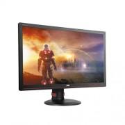 Monitor AOC G2770PF, 27'', LED, FHD, HDMI, DP, USB, piv, rep