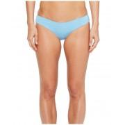 Rip Curl Premium Surf Hipster Bikini Bottom Blue