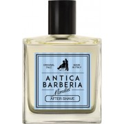 Mondial Antica Barberia Original Talc After Shave 100 ml After Shave Lotion