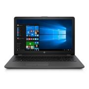 HP NOTEBOOK 2HH10ES 250 G6 i3-6006U 8 GB 256SSD