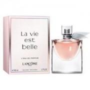 Lancome La Vie Est Belle 50 ml Spray, Eau de Parfum