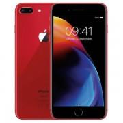 Apple iPhone 8 Plus 256 Gb Rojo Libre