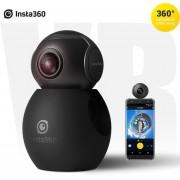 Insta360 Air Cámara Panorámica 3K HD Dual Lens 360°- Negro
