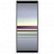Sony Xperia 5 Dual Sim 6+128GB Gris J9210