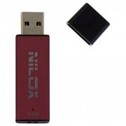 NILOX 05nx010501103 Pendrive Usb 4gb Usb2.0