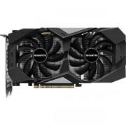 Placa video GIGABYTE GeForce GTX 1660 SUPER OC, 6GB, GDDR6, 192-bit