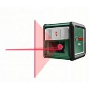 Bosch Quigo III keresztvonalas lézer (0603663521)