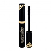 Max Factor Masterpiece MAX mascara volumizzante 7,2 ml tonalità Black donna