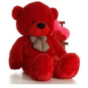 MS Aradhyatoys Teddy Bear soft toy 3 fit