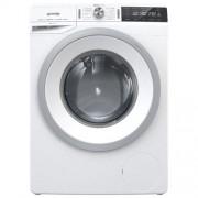 GORENJE Mašina za pranje veša WA 946 A+++, 1400 obr/min, 9 kg