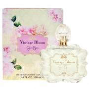 Jessica Simpson Vintage Bloom 100Ml Per Donna (Eau De Parfum)