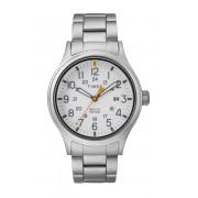 Timex - Часовник TW2R46700