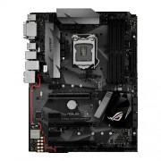 Placa de baza Asus STRIX Z270H GAMING Z270 LGA1151 ATX