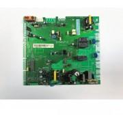 Placa Electrónica Saunier Duval Thematek SF-24-E