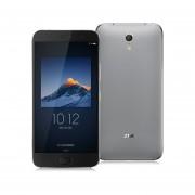 LENOVO ZUK Z1 5.5 FHD 3 GB 64 GB Quad Core 13.0MP Smartphone - Gris