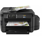 Epson L1455 ITS A3 4-in-1 Wi-Fi Printer | C11CF49402SA