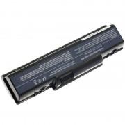 Baterie laptop OEM ALAC4920-66 6600 mAh 9 celule pentru Acer Aspire 4710 4720 5735 5737Z 5738 AS07A31 AS07A41 AS07A51