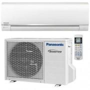 Aparat de aer conditionat Panasonic KIT-RE9RKE Inverter 9000 BTU