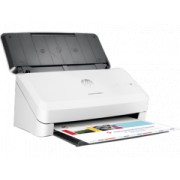 Скенер HP ScanJet Pro 2000 s1 Sheet-feed