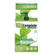 Dennerle V30 fertilizante para plantas - 500 ml