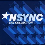 N Sync - The Collection (0886976362621) (1 CD)