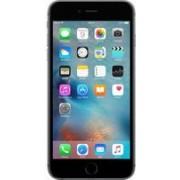 Apple iPhone 6s Plus 16GB ~ Space Grey